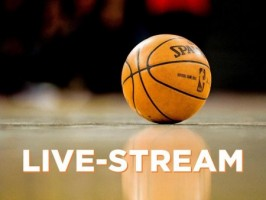 basketball-live-stream